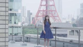 乃木坂46「羽根の記憶」PV 白石麻衣