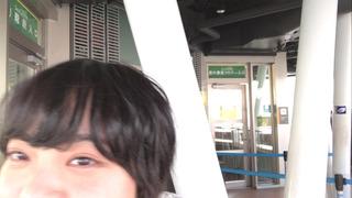 欅坂46 平手友梨奈 自撮りTV