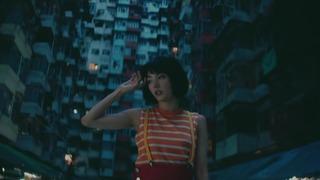 fumi Diary 2号店 : MONDO GROSSO「ラビリンス」PV撮影場所