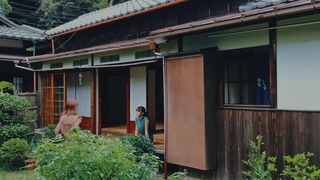欅坂46 線香姉妹「302号室」PV
