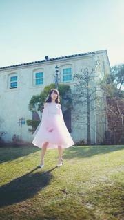 =LOVE「Sweetest girl」PV