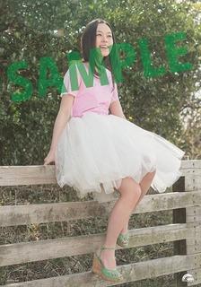 寿美菜子の画像 p1_8