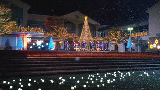 =LOVE「僕らの制服クリスマス」PV