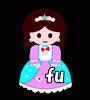 s1fu-dress
