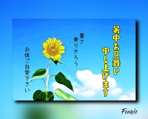 himawari-a