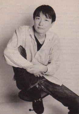 アーティスト解説第6弾 小沢健二