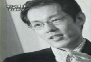 伝説の編曲家 大村雅朗