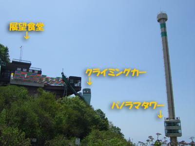 1157日目 03弥彦山