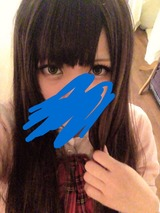 f790b305.jpg