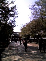 秋季例大祭3