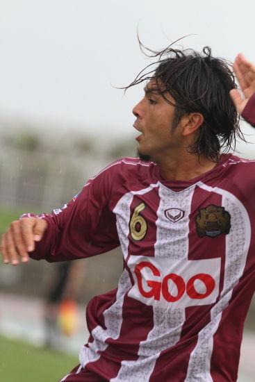 FC Ryukyu_2