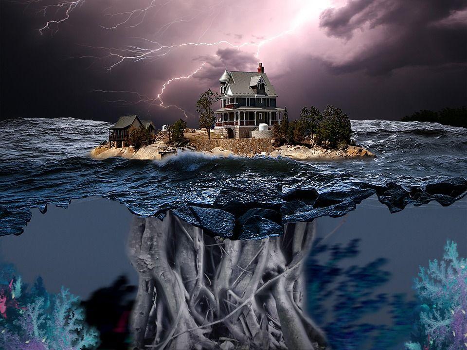 storm-2381257_960_720