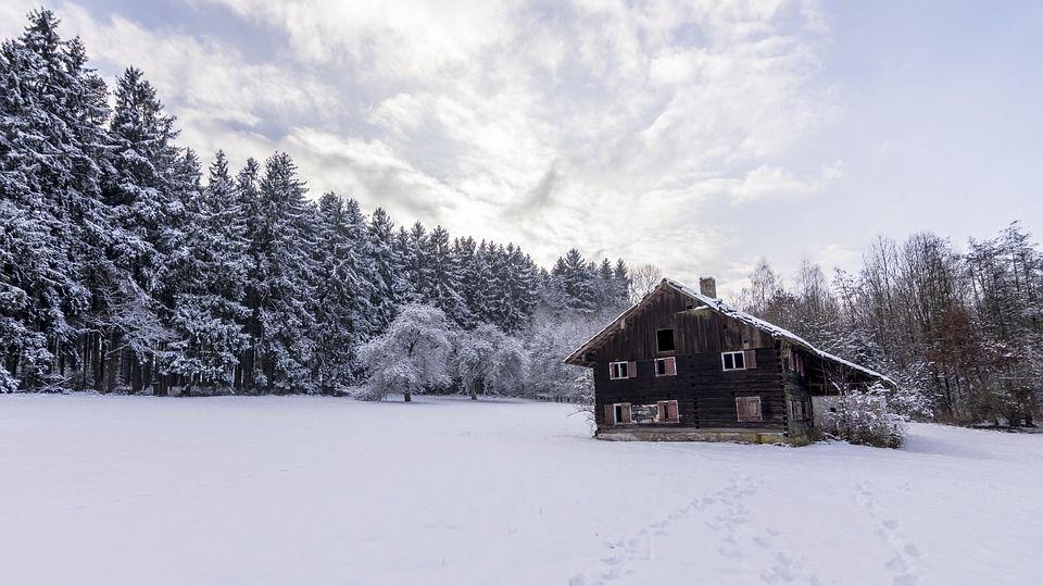 【吹雪の山荘】クローズドサークルの歴史 平成編【嵐の孤島】