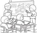 presentation_line_s