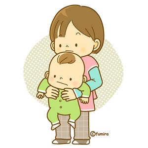 「子供抱っこ イラスト」の画像検索結果