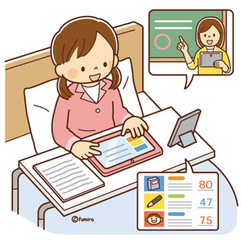 online_school_soft