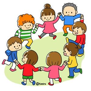 http://livedoor.blogimg.jp/fumira/imgs/6/a/6a215496.jpg