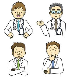 【体験談】出産する病院の決め方ってどうしてる?私の病院選びのポイントの画像1