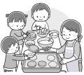 pancake_m_s