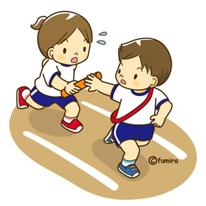 http://livedoor.blogimg.jp/fumira/imgs/9/e/9e19fc01.jpg