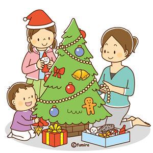 christmas_tree_kazoku_soft