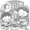 hoshigaki_fumira_m_s