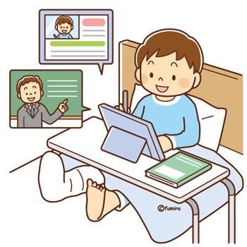 online_school2_soft