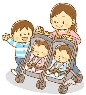 baby_car_fumira2_soft
