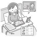 online_school_m_s