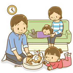 pet_family02_fumira_soft