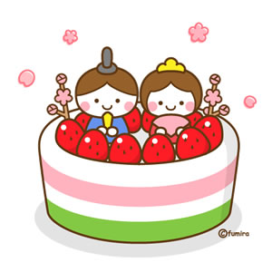 hinamaturi_cake_soft