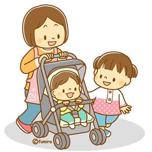 baby_car_fumira1_soft