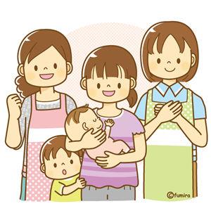 mama_care_fumira_soft2