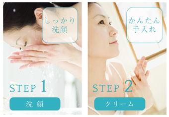 AI_step