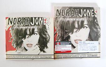 NorahJones01