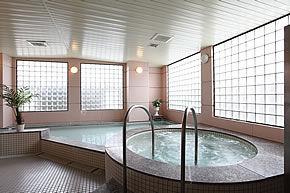 hakuba_springs_hotel02