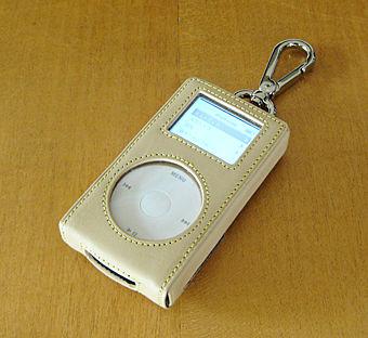 iPod mini_case