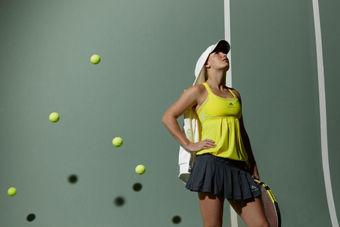 Caroline_Wozniacki02