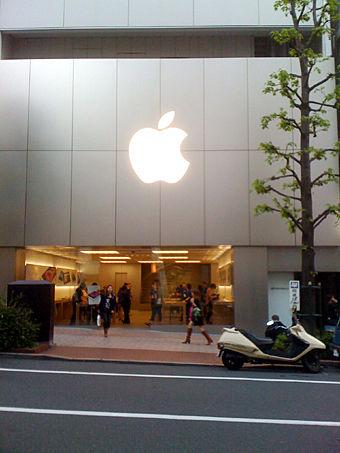 apple_shibuya01