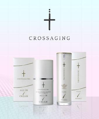 CROSSAGING_IMAGE_logo2