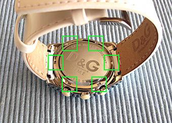 交換 やり方 電池 腕時計 【腕時計の電池交換】 値段とやり方、自分でやる場合の危険性まで全て解説