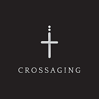 CROSSAGING_logo_silver