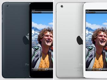 iPad_mini_color