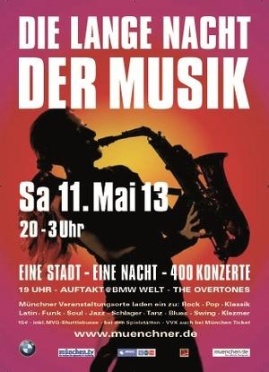 A6-Musiknacht-2013