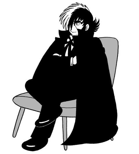 mv_character02