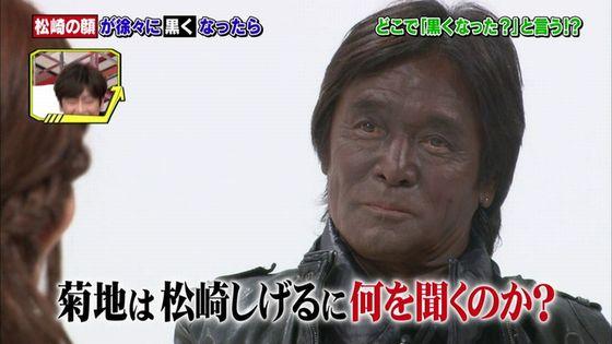 松崎しげるの画像 p1_4