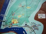 きみまち阪MAP