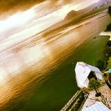 IMG_20121112_070940