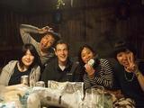 風見荘 (36)