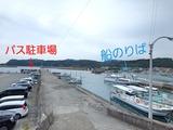 Fotor_150812394507387~01